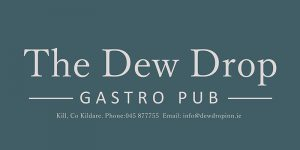 The Dew Drop BBQ