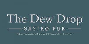 The Dew Drop BBQ
