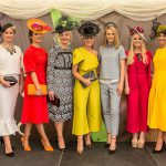 Fresh,-Fun-&-Vibrant-Style-Wins-Out-at-Ladies-Day-at-Naas-Racecourse1