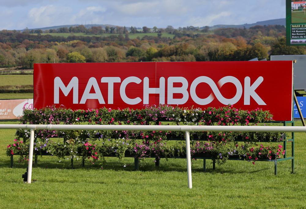 Machbook Signage